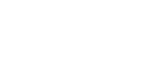 Northeast Energy Efficiency Council