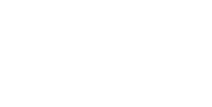 Chamber of Commerce of Northwest Connecticut, Inc.