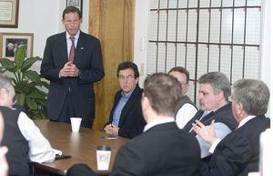 richard-blumenthal-speaking.jpg